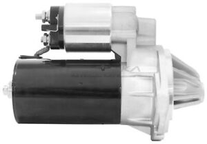 Starter Motor to fit Ford Falcon Fairmont XY - XB 1970-76 4.1 Petrol