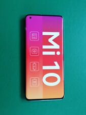 Xiaomi Mi 10 Handy Dummy Attrappe
