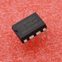 5/10PCS New ICE3B0565J ICE3B0565 ICE380565J DIP8 IC chip