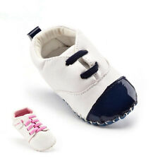 Baby Shoes Toddler Comfortable Infant Shoes