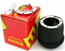 MOMO STEERING WHEEL HUB ADAPTOR FOR CIVIC 92-95 INTEGRA 94-01 ( MO-4911 )