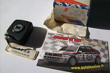 telecomando chiusura centralizzata originale Lancia Dedra Delta 2 Thema 7792254