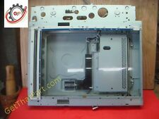 Ricoh MP C2500 Complete Flatbed Scanner Optics Unit Platen Assembly