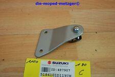 Suzuki 51861-01D11-YCH Traeger, Scheinwerfer  Original NEU NOS xs1100