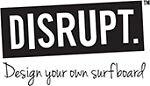 DisruptSurfing