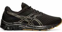Asics Gel Pulse 11 Winterized Running Sneakers Men Black