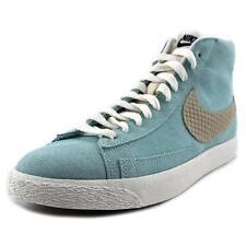 Baskets bleu Nike pour homme, pointure 43
