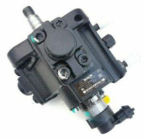 Fuel Injection Pump 0445010193 55571005 Opel Vauxhall 2.0 CDTi REMAN Pump