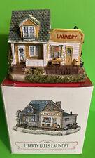 New ListingLiberty Falls Collection - Liberty Falls Laundry - Rare