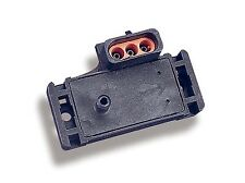Holley 538-13 Manifold Absolute Pressure Sensor