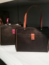 c47d88b510cf ETRO Paisley Bags   Handbags for Women