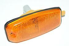 HYUNDAI Santa FE Seitenblinker orange li=re 2000-2005