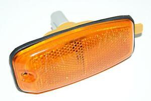 Seitenblinker orange li=re für HYUNDAI Santa FE 2000-2005