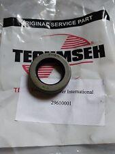 Tecumseh 26910001 Oil seal