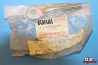 NOS YAMAHA Chain 1 Puller 1983-1985 YTM200 PART# 21V-25388-00-00