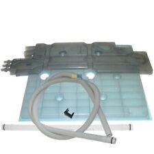 Sac D'Eau Lave-Vaisselle Bosch Siemens 216452 00216452 Bauknecht 481253029096