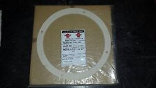 Toyostove Heat Element Gasket 20475093 FF-50,51 Laser 52,55 New OEM Toyotomi