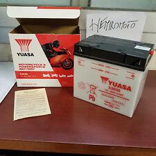 53030 BATTERIA YUASA MV AGUSTA 750ccm MV 750 f4 anno 1999-2003