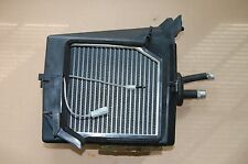 99 00 01 02 03 Acura TL 01-03 CL Evaporator Assembly Housing Expansion Valve