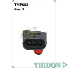 TRIDON MAP SENSOR FOR Holden Commodore 8 Cyl. VY 04/06-5.7L LS1 Gen III,Petrol