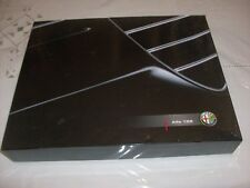 ALFA ROMEO 159 BOX