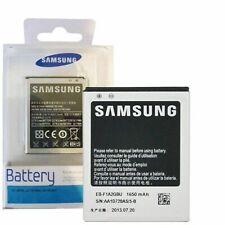 Batería Original Samsung Galaxy S2 EB-F1A2GBU 1650mah Li-Ion Batería