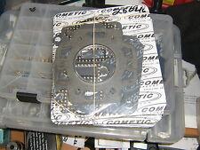 xenoah,rupp,chaparral 250  cometic gasket set  fibre  .043 thick