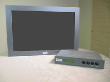 Ecinema Systems DCM 23 HD Reference Monitor