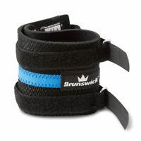 Brunswick Bowling Ball Handgelenkstütze Pro Wrist Support, links- und rechtshand