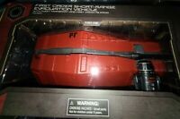 Disney Parks Star Wars Galaxy's Edge Rise Of The Resistance Ride Vehicle RED