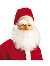 masken und augenmasken f r weihnachten kost me g nstig. Black Bedroom Furniture Sets. Home Design Ideas