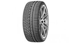 Neumáticos Michelin 225/55 R18 para coches