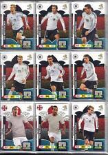 THOMAS MULLER GERMANY PANINI ADRENALYN XL FOOTBALL UEFA EURO 2012 NO#