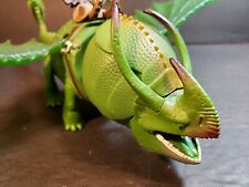 How To Train Your Dragon 2 Skullcrusher Dreamworks Spin Master Figure