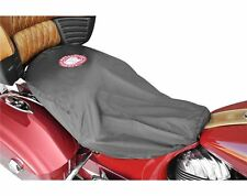 INDIAN SEAT COVER 2014-2016 CHIEFTAIN CHIEF CLASSIC VINTAGE ROADMASTER 2881126
