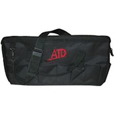 Large Soft Side Tool Bag ATD-22 Brand New!