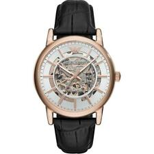 Emporio Armani Meccanico Mens Watch AR60007
