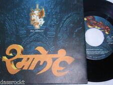 "7"" - Snap & Rukmani / Rame & Slomo Version - MINT 1996 # 1556"