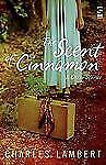 The Scent of Cinnamon: And Other Stories (Paperback or Softback)