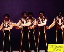 THE TEMPTATIONS My Girl I Wish It Would Rain Get Ready Stay  8 X 10 PHOTO 2