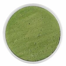 Snazaroo 18 ML Sparkle verde Fancy Dress Party Stage MAKE UP HALLOWEEN
