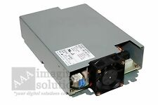Kodak DC Power Supply for 6800 & 6850 Printers part # 3F4816RH