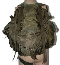 ÖBH Armee Rucksack groß Kaz 75 Österreich Bundesheer Army Militär Tasche Wandern