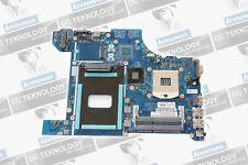 *** NEW 100% Lenovo Thinkpad E531 planar motherboard - 04Y1299 04Y1298