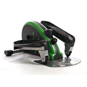 Stamina InMotion Elliptical, Green - 55-1602