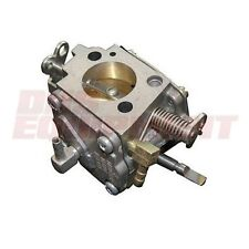 Stihl TS400 Cut-Off Saw OEM Tillotson HS279 Carburetor - 4223-120-0650