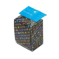 Pokemon Center Japanese Katakana Deck Box Card Protector