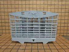 Ariston Dishwasher Silverware Basket, Model L63S / 3730767100  **30 DAY WARRANTY