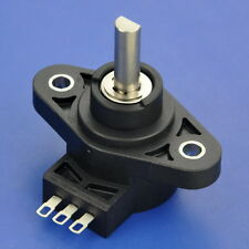 RVQ28YS 30F S502 Long Life Position Sensor Potentiometer, for Mobility Scooter.