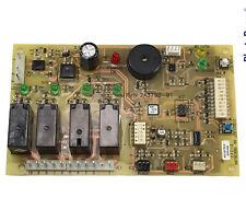 Hoshizaki Ice Machine Control Circuit Board 2a3792 01